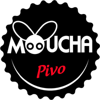 Moucha Brewery