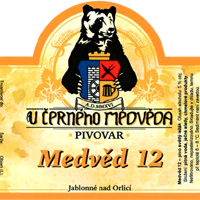 Cmedved 02