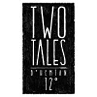 Twotales 001