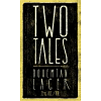 Twotales 002