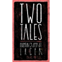 Twotales 003