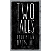 Twotales 004