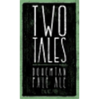 Twotales 005