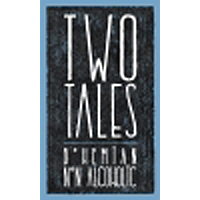 Twotales 006