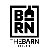 The Barn Beer