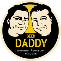 Beer Daddy