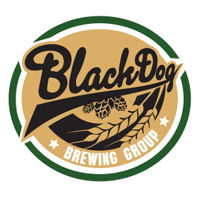 Blackdog Group
