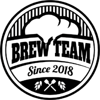 Brew Team Prague
