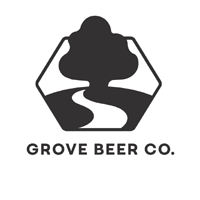 Grove beer co.