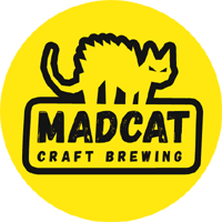 MadCat Craft Brewing